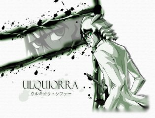 1624_ulquiorra-e.jpg