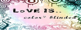 2035_love_is12345.jpg